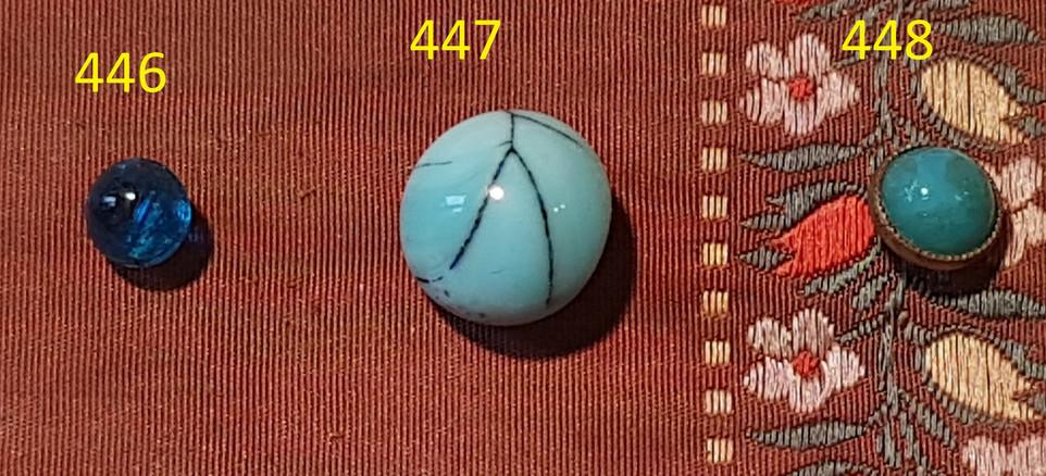 CS.N.097 - Copia.jpg