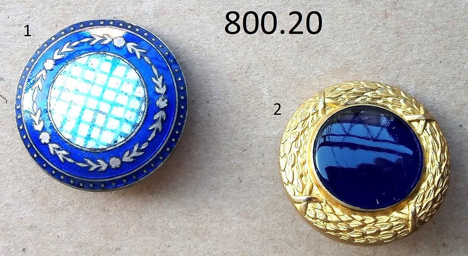 800.20.jpg