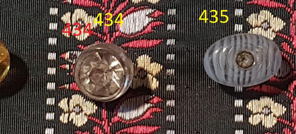 CS.N.094 - Copia.jpg