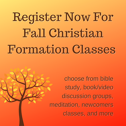 Fall Christian Formation Classes.png