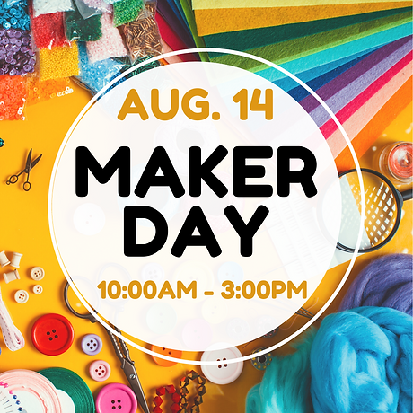 maker day.png