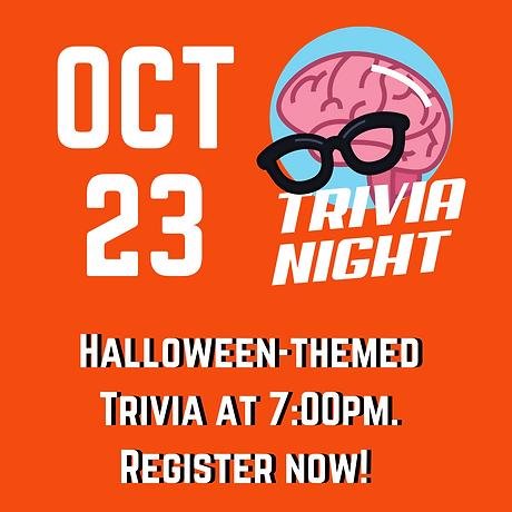 October 23 - trivia.png