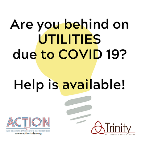 Utility help - no info (1).png