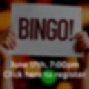 Zoom Bingo June 17 register here.png