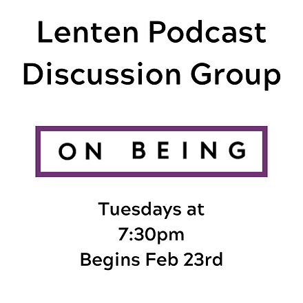 Lenten Podcast Discussion Group 21.png