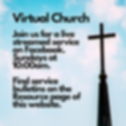 Virtual Church 10am website (1).png
