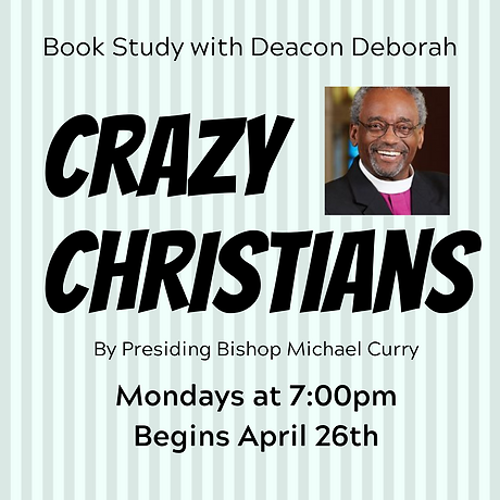 Crazy Christians.png
