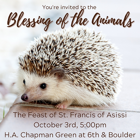 Blessing of the animals 2021.png