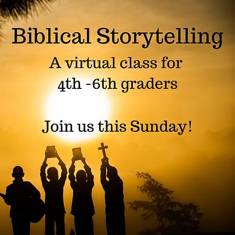 Biblical Storytelling.png