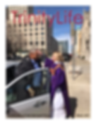 TrinityLife March 2019 new COVER.png
