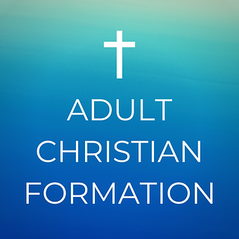 Adult Christian Formation.png