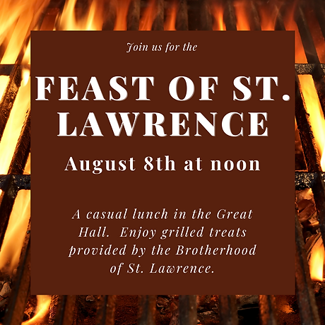 Feast of St. Lawrence.png