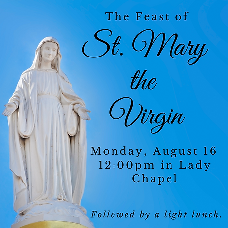 Feast of St. Mary.png