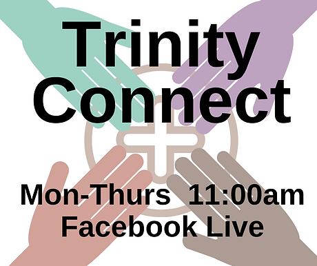Trinity Connect M-TH.png