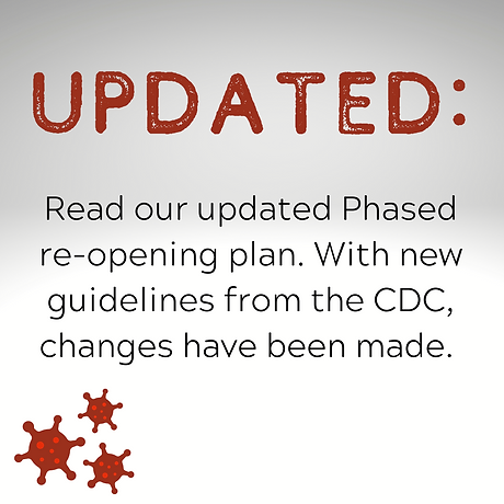 UPDATED_ phased reopening.png