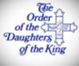 daughters_edited.jpg