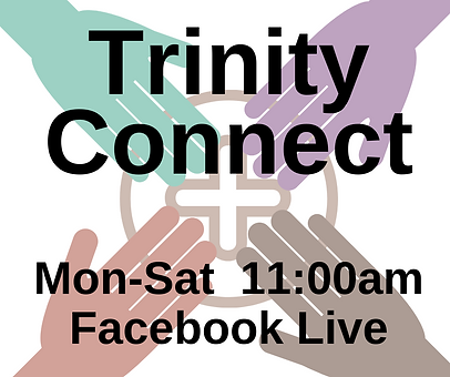 Trinity Connect.png