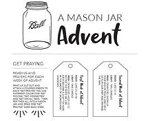 Mason jar pic.png