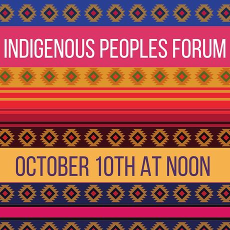 Indigenous Peoples Forum.png