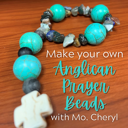Anglican Beads.png