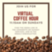 Virtual Coffee Hour.png