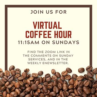 Virtual Coffee Hour.png