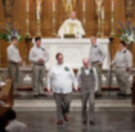 spencer wedding.jpg