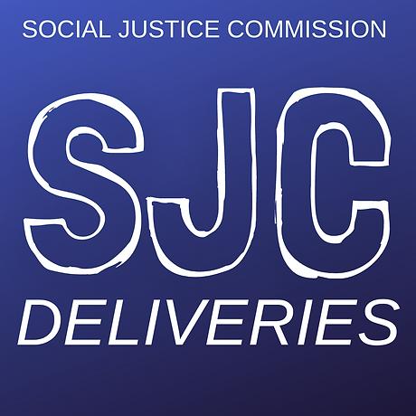 SJC deliveries.png