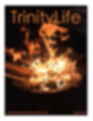 TrinityLife Aug 2019 FINAL COVER.png