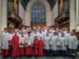 choir 2018.jpg