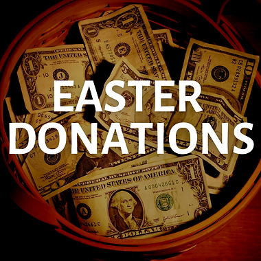 EASTER DONATIONS.png