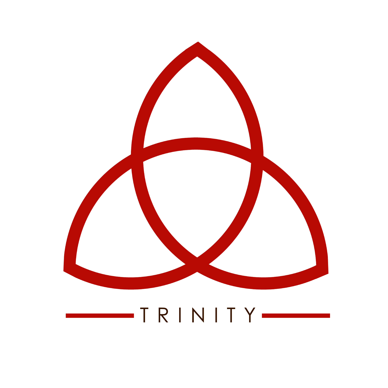 (c) Trinitytulsa.org