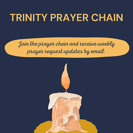 Trinity Prayer Chain.png