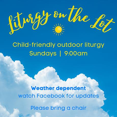 Liturgy on the Lot 900am v2.png