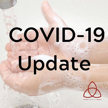 _COVID-19 update insta.png