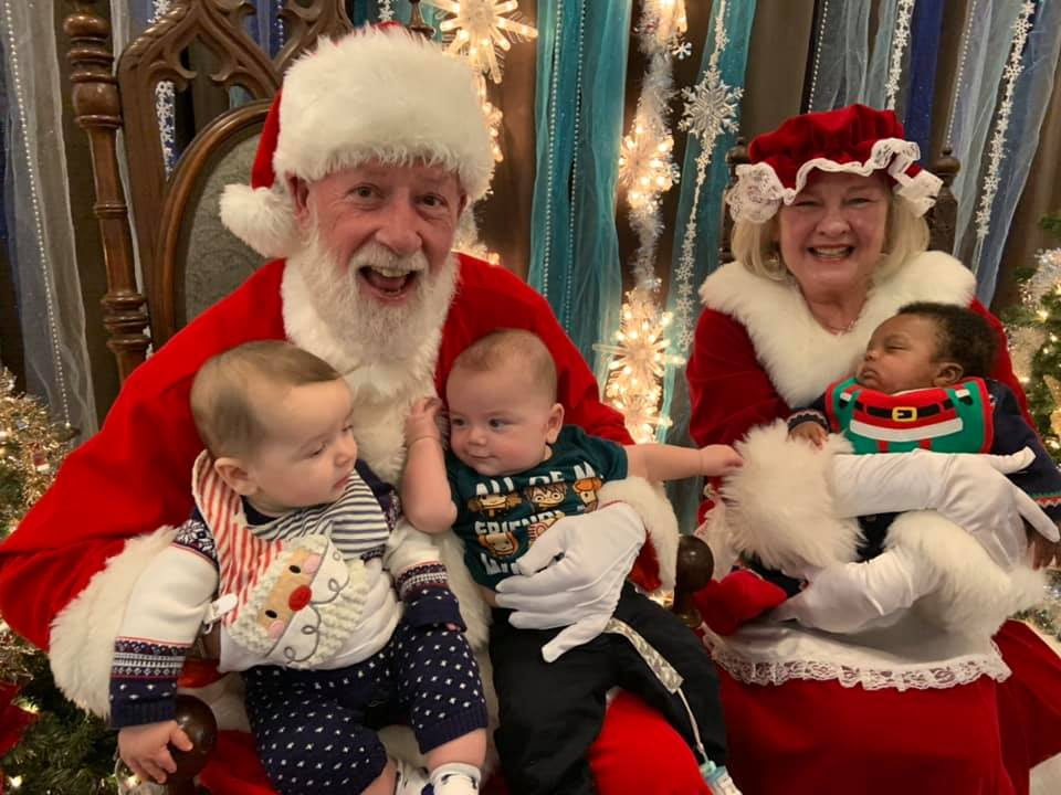 babies with santa.jpg