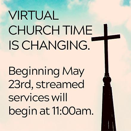 Virtual Church 11am.png