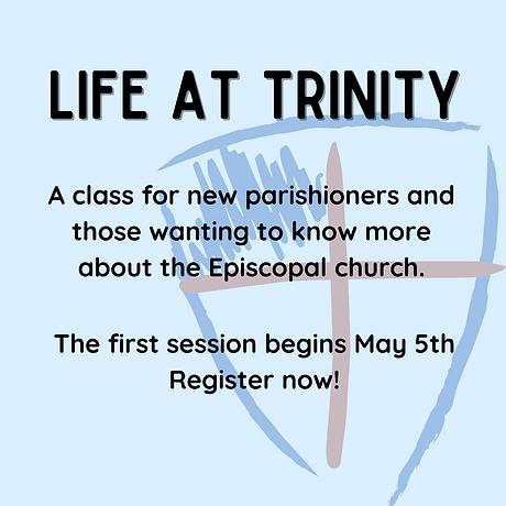 Life at Trinity v2.png
