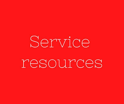 service resourcesv2.png