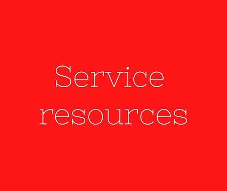 service resourcesv2.png