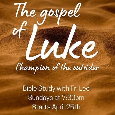 Gospel of Luke v2.png