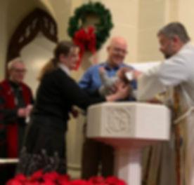 daniel baptism.jpg