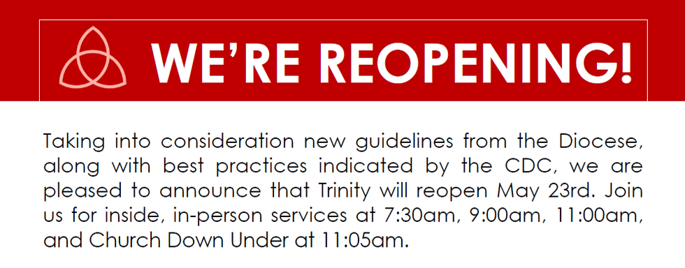 We're reopening!.png