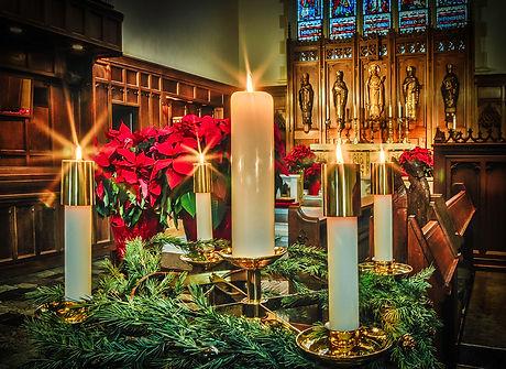 Advent wreath_2010a.jpg