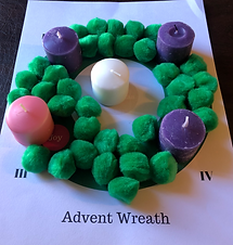 advent wreath pic.png