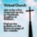Virtual Church NewWebv3.png