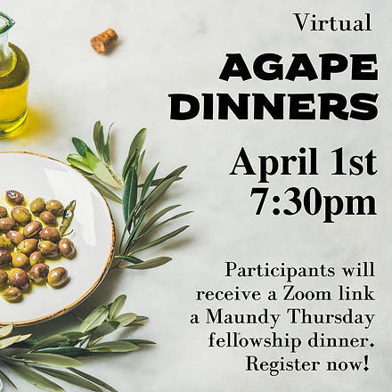 Agape Dinners 21.png