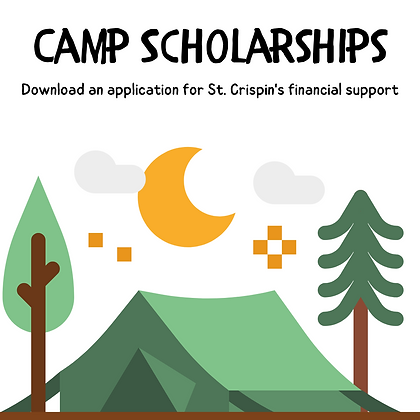 Camp Scholarships.png
