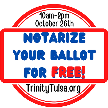 Notarize your ballot for free!.png