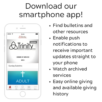 download our app (1).png